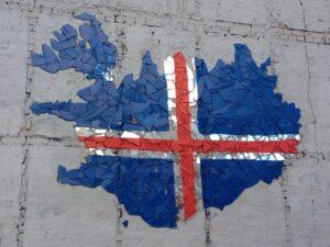 Íslenska 4 – Icelandic 4