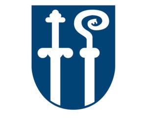 Skagafjörður – Excel