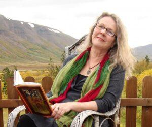 Read more about the article Draumar – auður svefnsins – Vefnámskeið