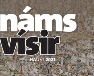 Read more about the article Hvað veistu um raunfærnimat?