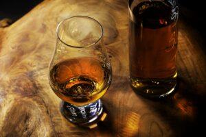 Read more about the article Er ekki bara best að versla viskí?